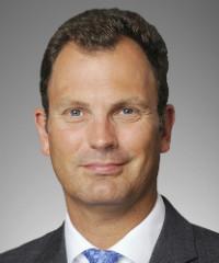 Marc Hammerson