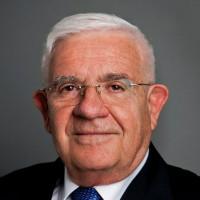 Alon Kaplan