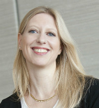 Rebecca Normand-Hochman