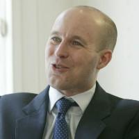 Jonathan Sutton