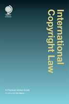 International Copyright Law