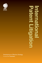 International Patent Litigation