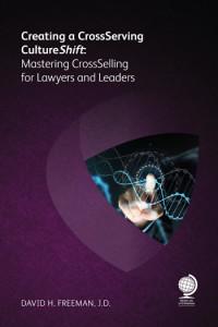Creating a Cross-Serving CultureShift: