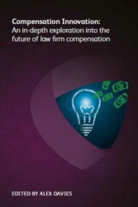 Compensation Innovation