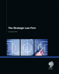 The Strategic Law Firm