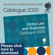 Business Catalogue