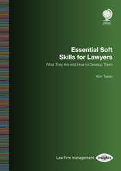 Essential Soft Skills for Lawyers: What They Are and How to Develop Them