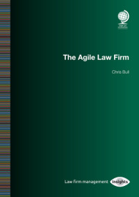 The Agile Law Firm